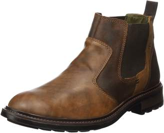 Josef Seibel Oscar 29 Ankle Boots