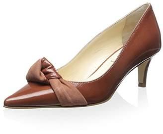 Butter Shoes Women's Dustin Pump