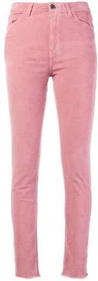 Pinko Jem skinny jeans