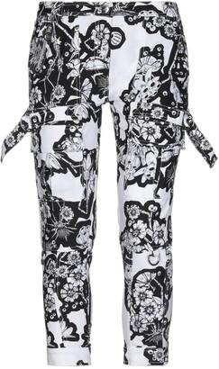 Carven Casual pants - Item 13239966BR