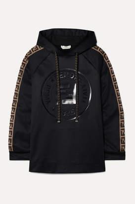 4fca7562 Fendi Women's Sweatshirts - ShopStyle