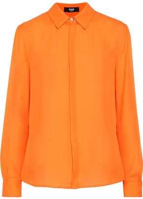 Versace Sateen Shirt