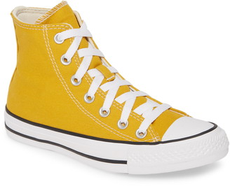 Converse Chuck Taylor® All Star® Seasonal Hi Sneaker