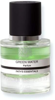 Jacques Fath Green Water Eau de Parfum - 50ml
