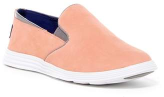 Cole Haan Ella Grand 2Gore Slip-On Sneaker - Wide Width Available