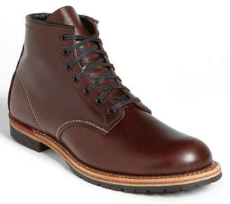 Red Wing Shoes 'Beckman' Boot (Men)