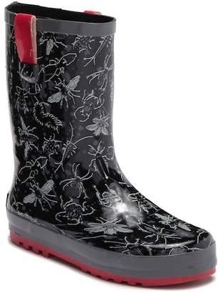 Northside Bay Waterproof Rain Boot (Little Kid)