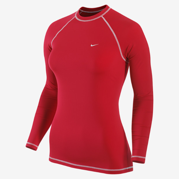 Nike 3 Sand and Sport Women's Shirt