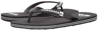 Quiksilver Molokai Men's Sandals
