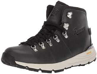 "Danner Men's Mountain 600 4.5""-M's Hiking Boot"