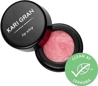 Kari Gran Tinted Lip Whip