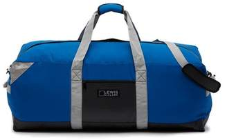 "Lewis N. Clark Heavy Duty Duffel Bag - 36\"""