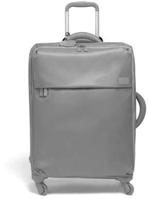 "Lipault Originale Plume Spinner Luggage - 25.5""T"