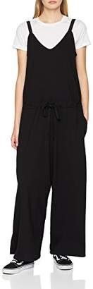 5024e7930a855 ... G Star G-Star Women s Jumpsuit Wmn S Less (dk Black 6484)