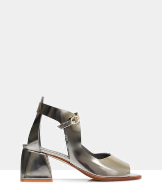 Nell Heeled Sandals