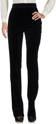Prada Casual pants - Item 36997390