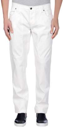 Jeckerson Casual pants - Item 36950452XT