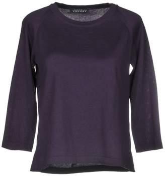 Laura Urbinati Sweaters - Item 39869501IN