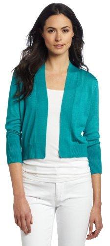 Kenneth Cole Women's Sweater Shrug