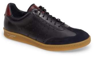 Ted Baker Orlee Sneaker
