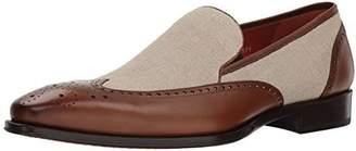 Mezlan Men's Lund Loafer