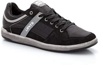 Levi's PINOLE LOW Trainers
