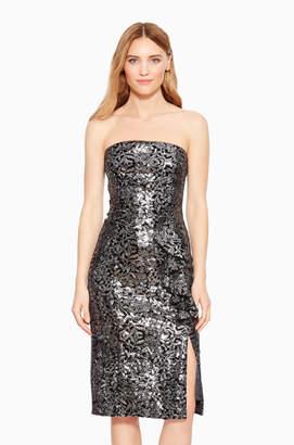 Parker Noelle Dress