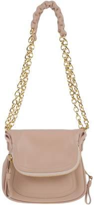 Tom Ford Handbags - Item 45328967EW