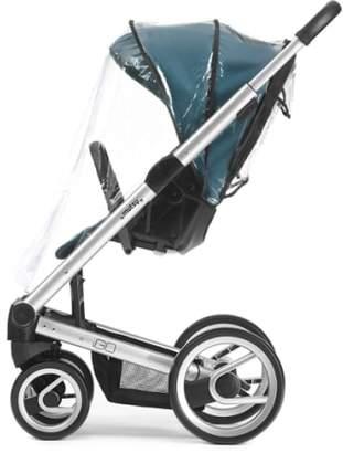 Mutsy 'Igo' Stroller Seat Rain Cover