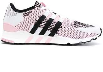 adidas EQT Support RF Primeknit sneakers