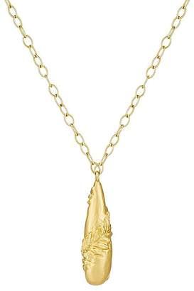Cathy Waterman Women's Breaulette Necklace