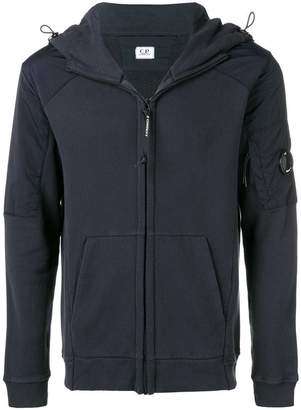 C.P. Company perfectly fitted jacket