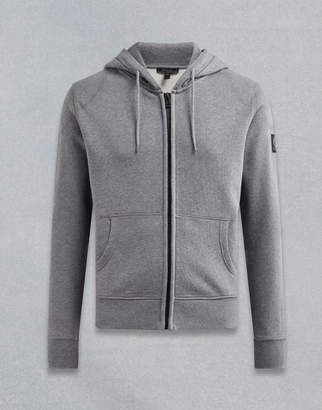Belstaff Wentworth Hooded Sweatshirt