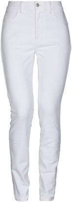 Siwy Denim pants - Item 42700214HR