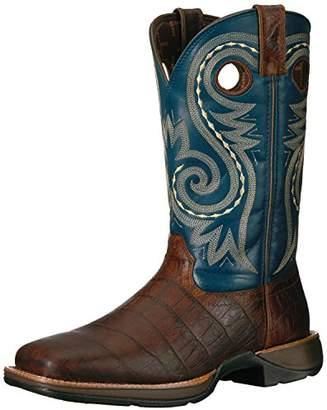 Durango Men's DDB0096 Western Boot