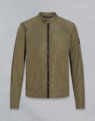 Belstaff Ravenstone Jacket