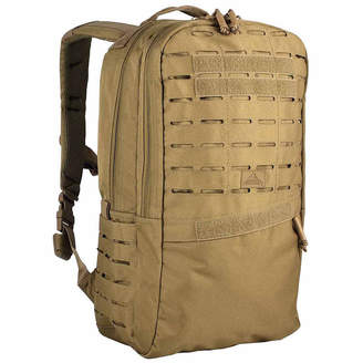 RED ROCK OUTDOOR GEAR Red Rock Outdoor Gear Defender Pack - Coyote