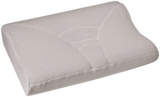 CONTOUR PRODUCTS Contour Products Wedge Pillow