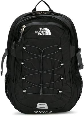 ca7c4e024 The North Face Accessories For Boys - ShopStyle Canada