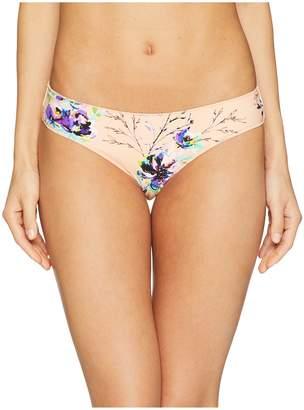 Rip Curl Sweet Nothing Hipster Bikini Bottom Women's Swimwear
