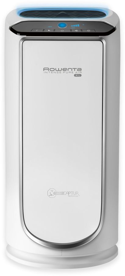 Rowenta® Intense Pure Air XL Auto