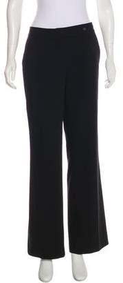 21e0e9ba66ca Calvin Klein Women s Wide Leg Pants - ShopStyle