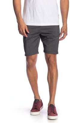 Vintage 1946 Solid Shorts