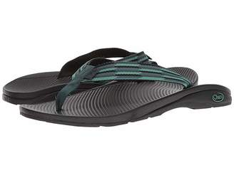 Chaco Flip EcoTreadtm Men's Sandals