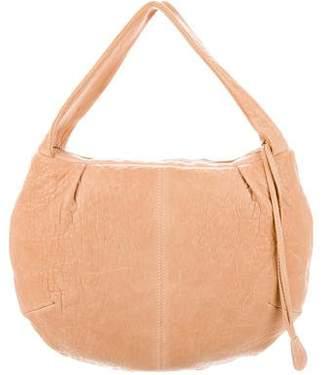 Marni Leather Handle Bag