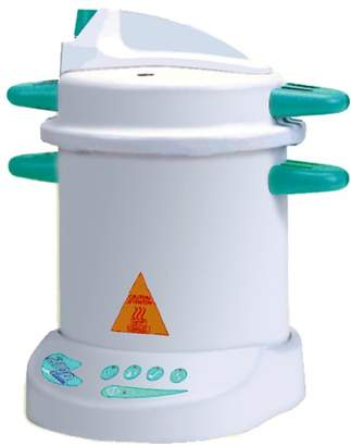 Equipment Pibbs Autoclave Hotstream Sterilizer