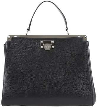 Philipp Plein Handbag Shoulder Bag Women