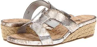 VANELi Women's Kallita Wedge Sandal