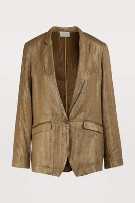 Forte Forte Shimmering jacket