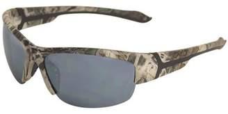 AES Optics AES Pursuit Sunglasses, Prym1 MP